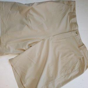 Columbia Omni Sheild PFG Shorts 42